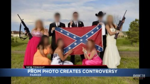 news-fail-confederate-flag-prom-shoot