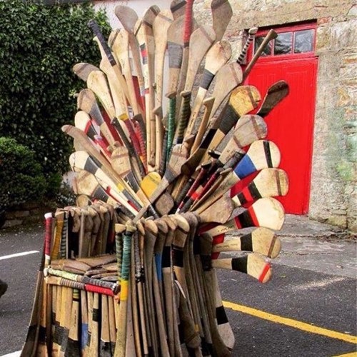 funny-win-pic-iron-throne-hockey