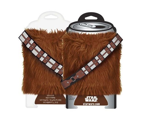 win-deisgn-geeky-chewbacca-beer