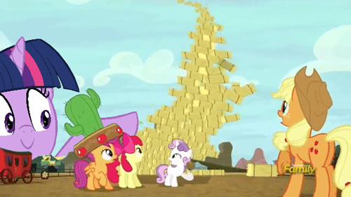 hay,twilight sparkle,jimmies