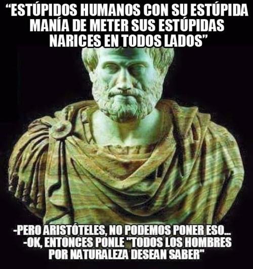 filosofo griego