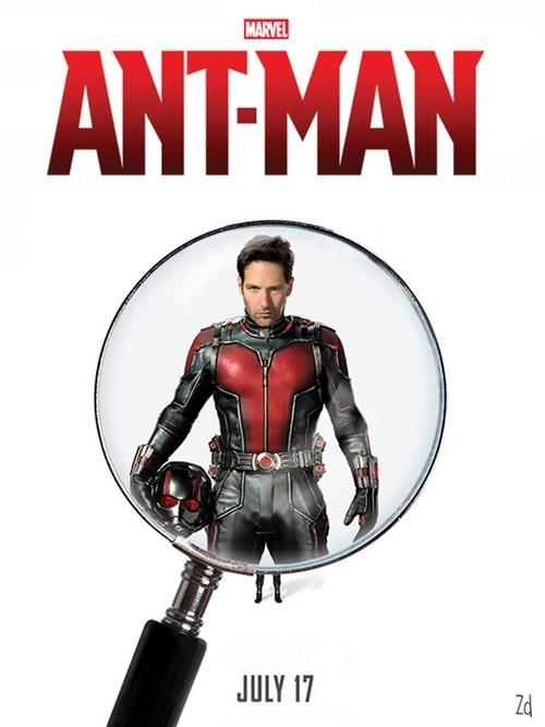 ant-man-fan-poster