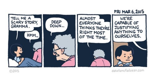 funny-web-comics-grandma-knows-some-truly-scary-stories