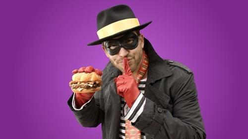 Cheezburger Image 8489258752