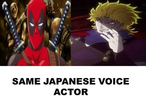 voice actors - 8489297152