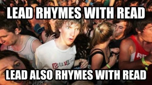 funny-memes-english-weird-language
