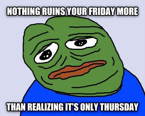 funny-memes-fregg-want-friday