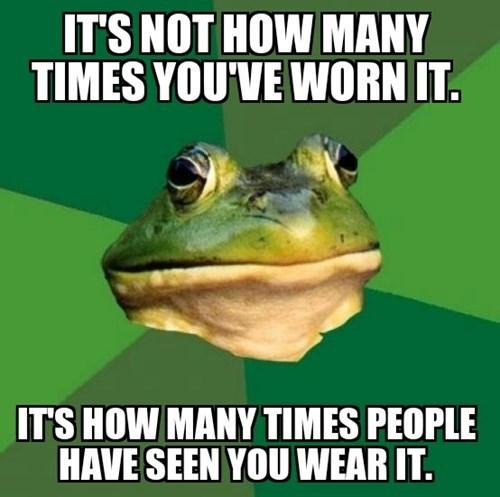 funny-memes-gross-lifehacks