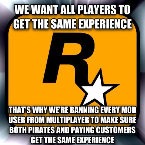 gta v pc,mods,GTA V,grand theft auto v,rockstar,Grand Theft Auto