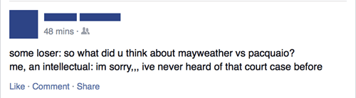 funny-facebook-fail-edgy-mayweather-boxing