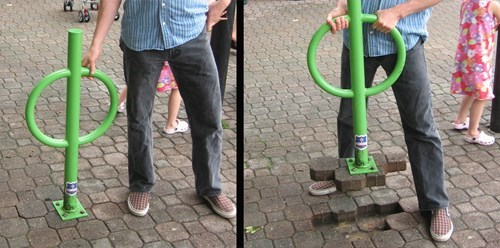 funny-fail-pic-bike-lock-stand