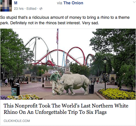 funny-facebook-fail-satire-onion-rhino