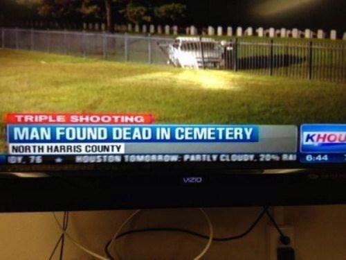 funny-news-fail-cemetery