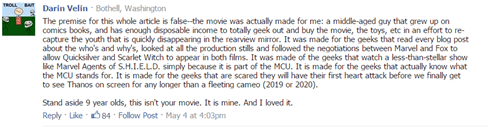 funny-facebook-comment-fail-ultron-review