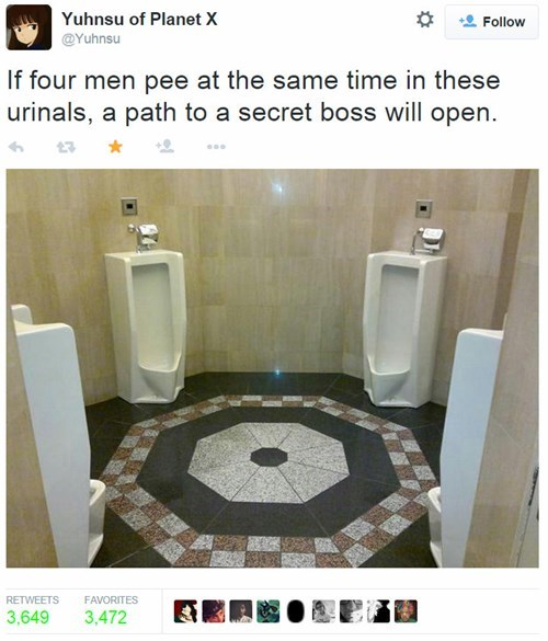 funny-twitter-pic-bathroom-boss