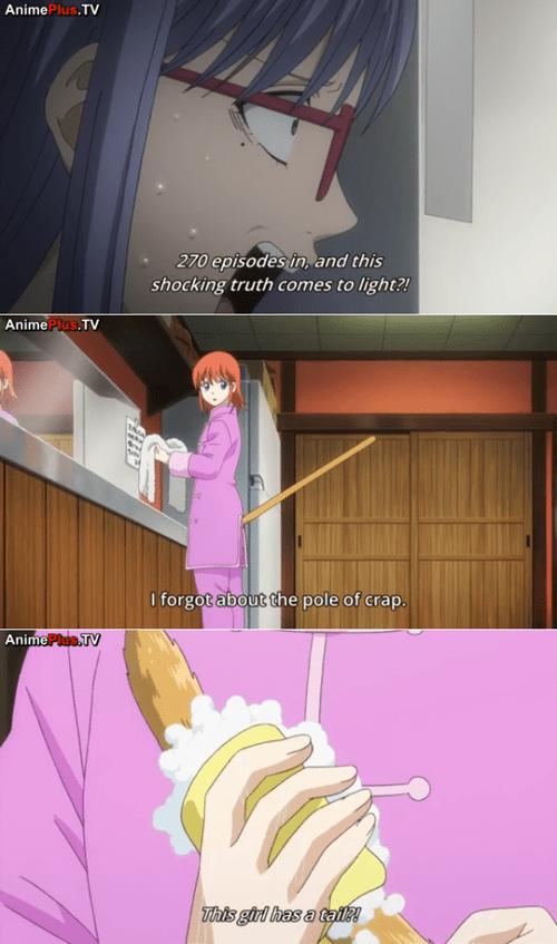 anime - 8489647104