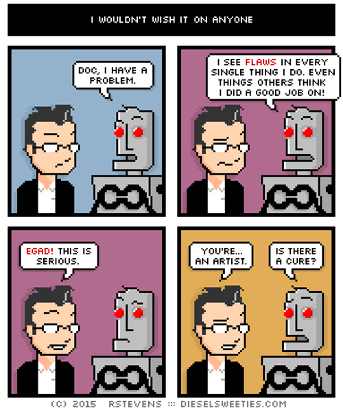 funny-web-comics-this-is-probably-why-robots-wont-take-over