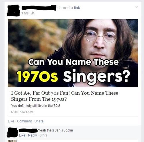 funny-facebook-pic-john-lennon-music