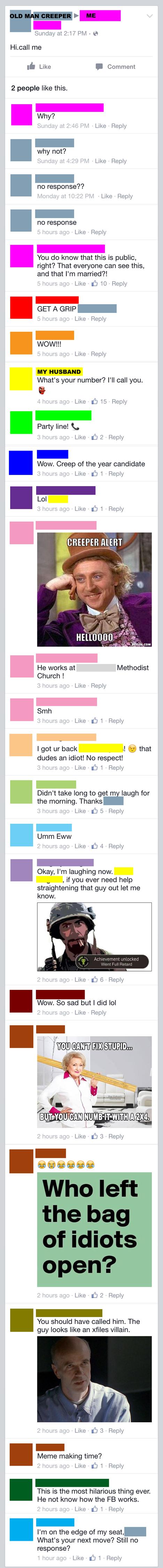funny-facebook-pic-creeper-flirt