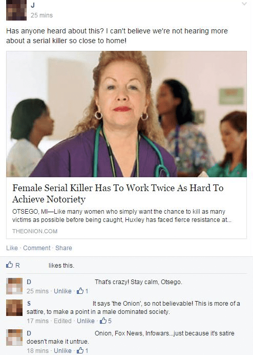 funny-facebook-fail-satire-onion