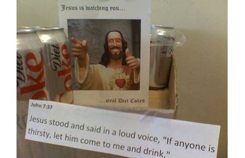 funny-office-win-passive-aggressive-note