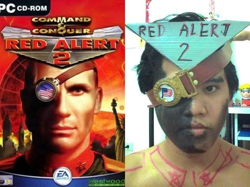 video-games-red-alert-2-close-enough