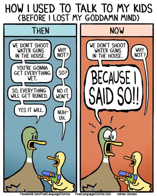 funny-web-comics-how-i-used-to-talk-to-my-kids