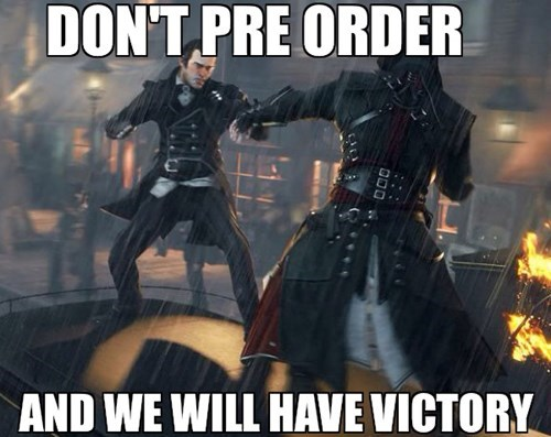 video-games-friendly-reminder-regarding-assassins-creed-victory