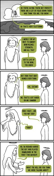 funny-web-comics-in-heaven-everything-is-fine