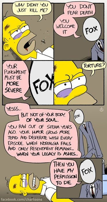 funny-web-comics-true-fans-of-the-simpsons-will-understand-this