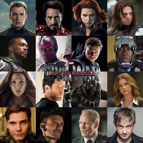 superheroes-captain-america-marvel-civil-war-has-a-giant-cast