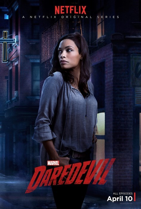 superheroes-daredevil-marvel-rosario-dawson-set-to-come-back-for-daredevil-season-2