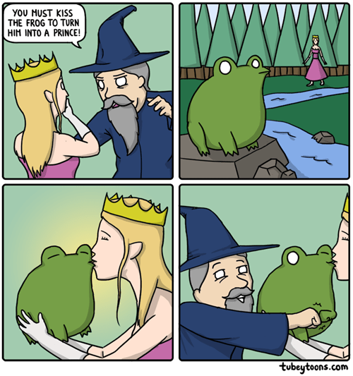 funny-web-comics-this-wingman-is-magical