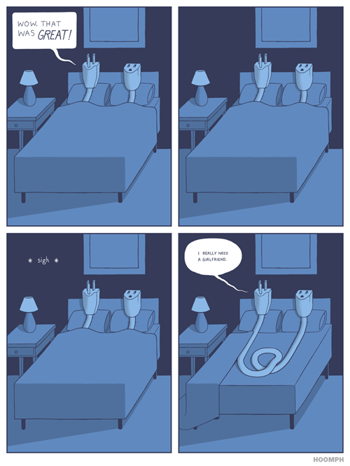 funny-web-comics-another-lonely-night