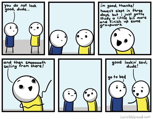 funny-web-comics-education-makes-everyone-beautiful