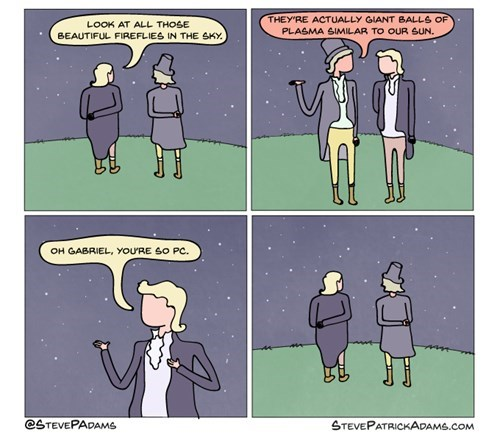 funny-web-comics-being-pc-in-the-1700s