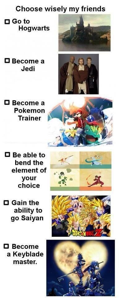 pokemon memes choose one