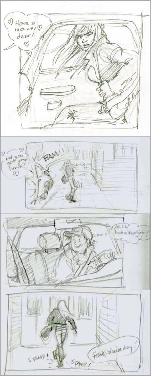 funny-parenting-comic-pic-teenagers