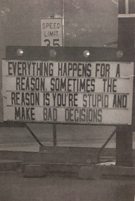 funny-sign-pic-wisdom-quote