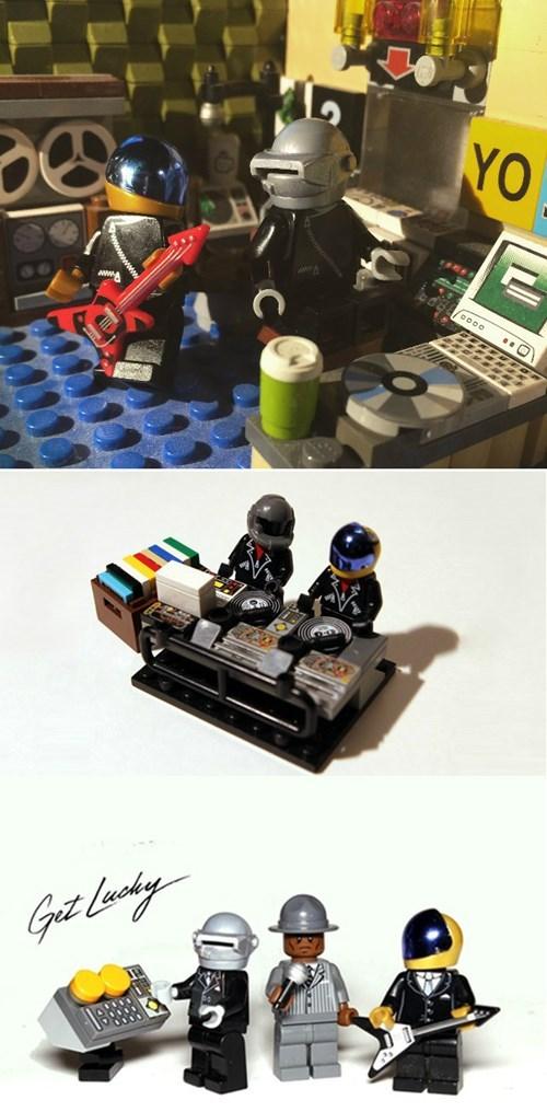 epic-win-pic-design-lego-edm-daft-punk