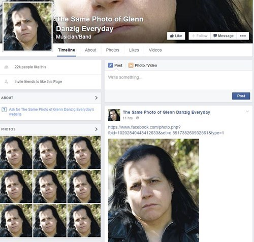 funny-facbook-pic-fail-danzig-face