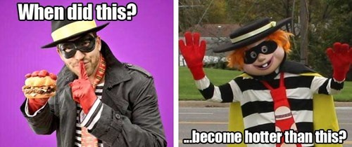 funny-hamburglar-fashion-hot