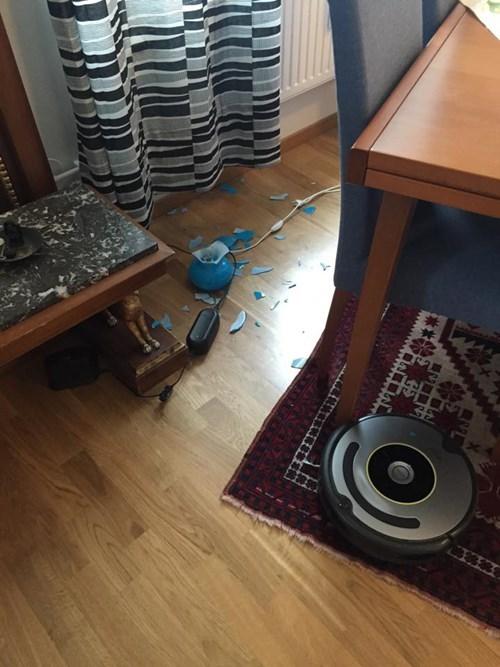 funny-fail-pic-roomba-vase-broken