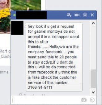 funny-facebook-fail-spam