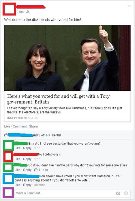 funny-facebook-fail-UK-politics-voting