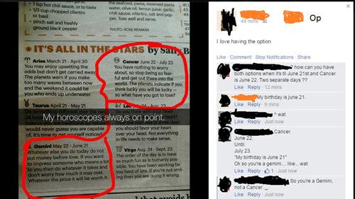 funny-facebook-fail-horoscope-astrology