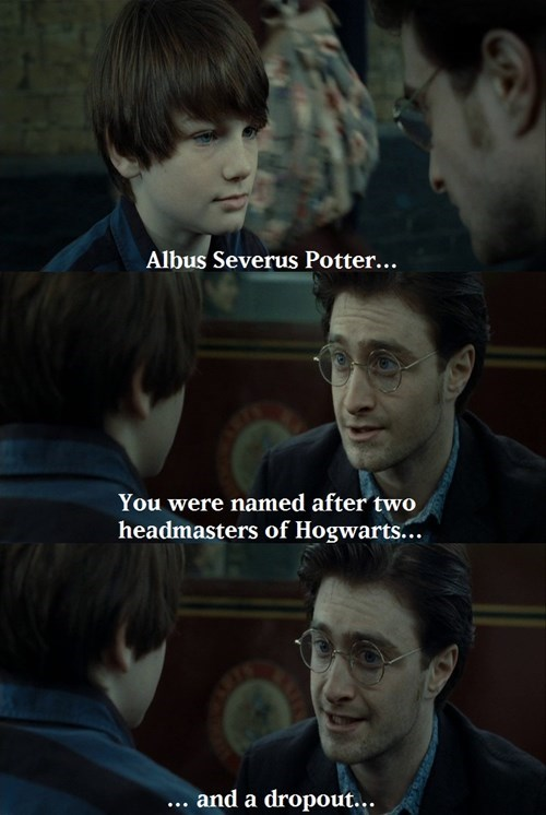 Harry Potter - 8490508288