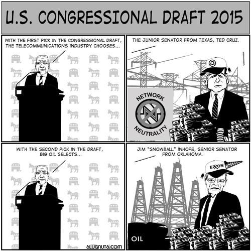 Congress sad but true drafts politics web comics