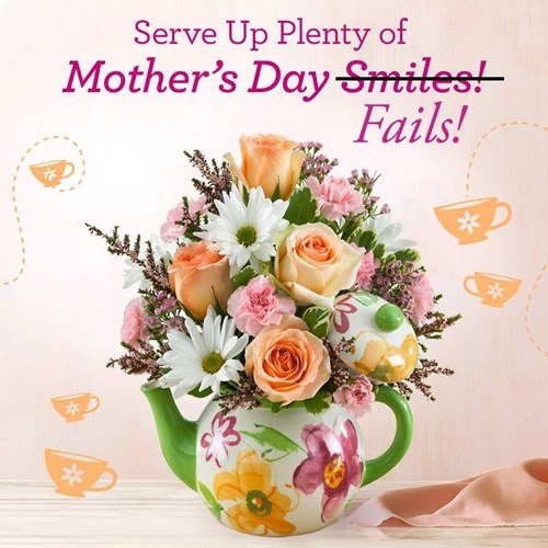funny-news-fail-mothers-day-1-800-flowers