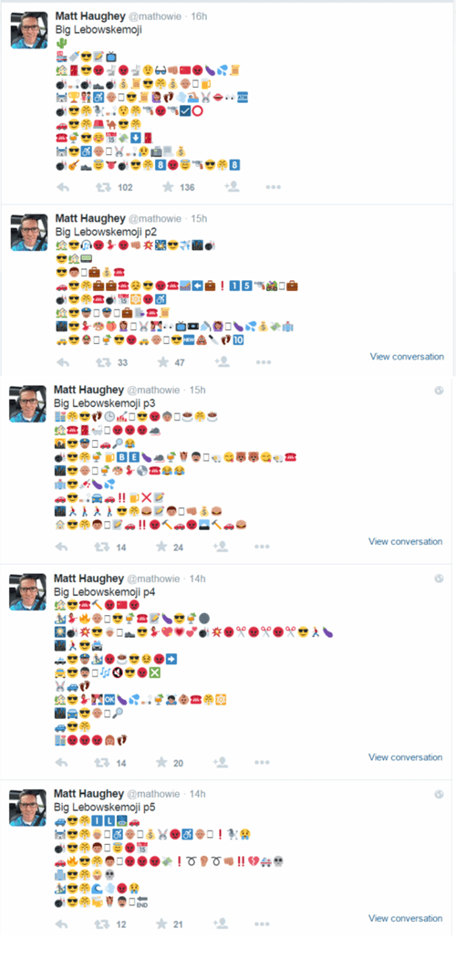 funny-twitter-emoji-big-lebowski